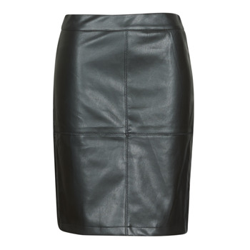 Clothing Women Skirts Betty London MILDA Black