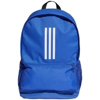 Bags Rucksacks adidas Originals Tiro 19 Blue