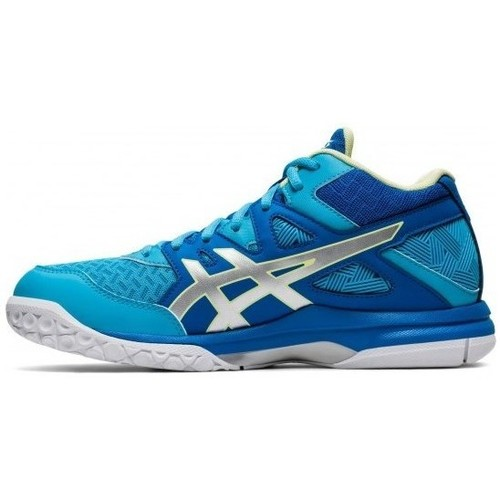 Shoes Women Multisport shoes Asics Gel 8211 Task MT 2