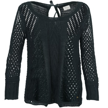 Clothing Women jumpers Stella Forest STORINA Black