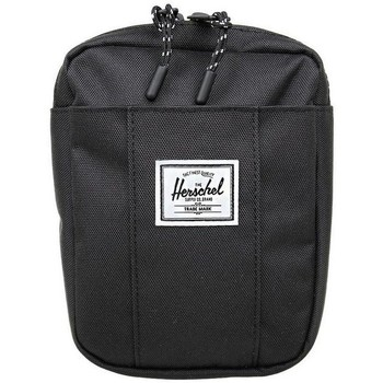 Bags Shoulder bags Herschel 1051000001 Black