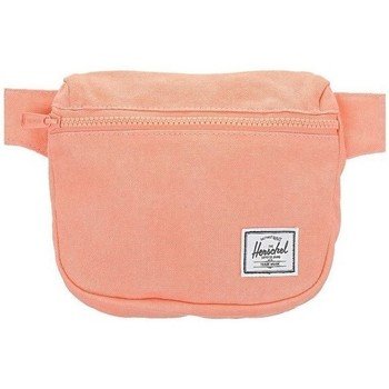 Bags Bumbags Herschel Fifteen Hip Pack Orange