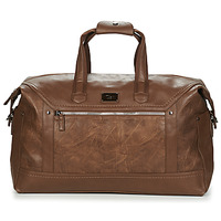 Bags Luggage David Jones  Cognac