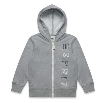 Clothing Boy Sweaters Esprit DESTINY Grey