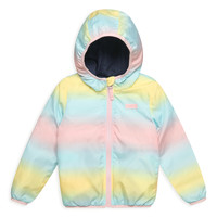 Clothing Girl Jackets Esprit ELODIE Marine