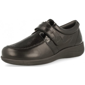 Shoes Women Derby Shoes Dtorres ROMINA  SHOES BLACK