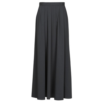 Clothing Women Skirts Betty London MERCI Black