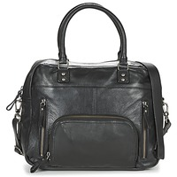 Bags Women Handbags Nat et Nin MACY Black