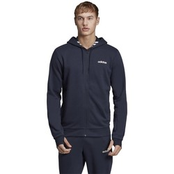 Clothing Men sweaters adidas Originals Sudadera Black