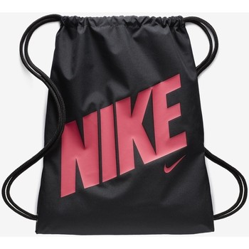 Bags Rucksacks Nike Sportswear BA5262 016