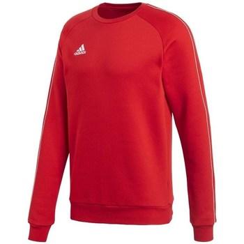 Clothing Men Sweaters adidas Originals Core 18 Red