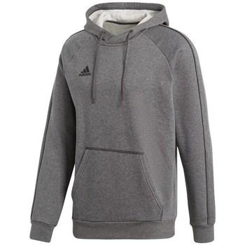 Clothing Men sweaters adidas Originals Core 18 Graphite