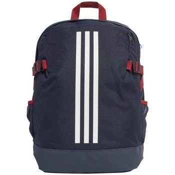 Bags Rucksacks adidas Originals Power IV Navy blue