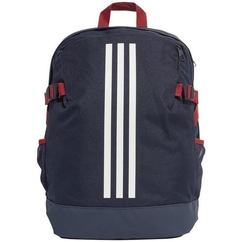 Bags Rucksacks adidas Originals Power IV
