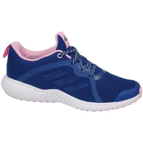 Shoes Children Low top trainers adidas Originals Fortarun X K