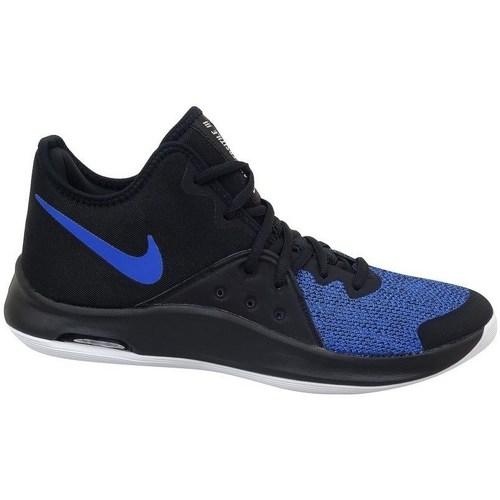 Shoes Men Low top trainers Nike Air Versitile Iii