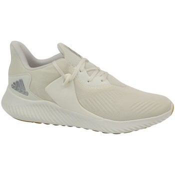 Shoes Men Low top trainers adidas Originals Alphabounce RC 2 M Beige