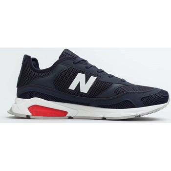 Shoes Men Low top trainers New Balance Xracer