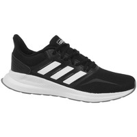 Shoes Women Low top trainers adidas Originals Run Falcon