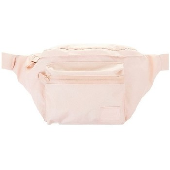 Bags Handbags Herschel Seventeen Light Pink