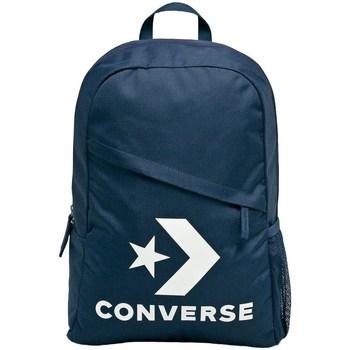 Bags Rucksacks Converse 10008091A02 Navy blue