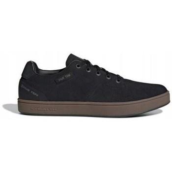 Shoes Men Low top trainers adidas Originals Five Ten Mountain Bike Sleuth Black