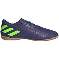 Shoes Children Football shoes adidas Originals Nemeziz Messi 194 IN Junior Violet