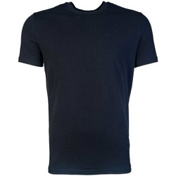 Clothing Men Short-sleeved t-shirts Dsquared DCX200030NEW_200black black