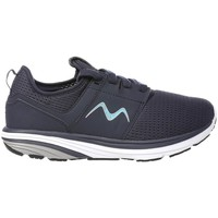 Shoes Women Running shoes Mbt ZOOM 2 RUNNING W SHOES NAVY