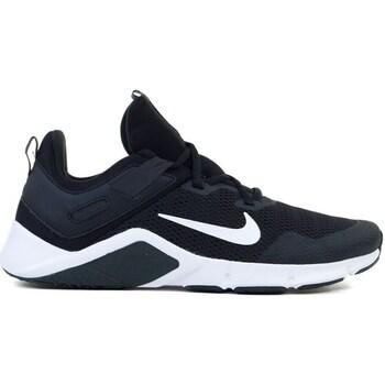 Shoes Men Derby Shoes & Brogues Nike Legend Essential