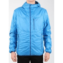 Clothing Men Jackets Dynafit Aeon PRL M Hood JKT 08-70615-8581 blue