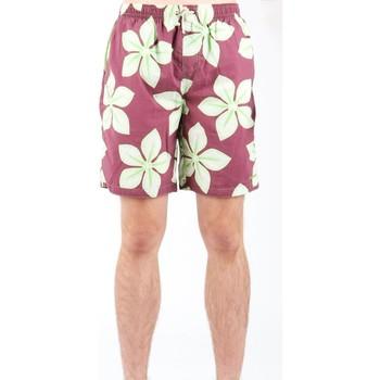 Clothing Men Shorts / Bermudas Zagano 2216-203 Multicolor