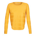 Clothing Women jumpers Only