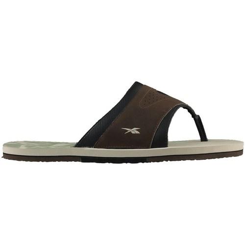 Shoes Men Sandals Reebok Sport Honalle