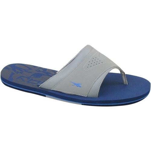 Shoes Men Flip flops Reebok Sport Honalee