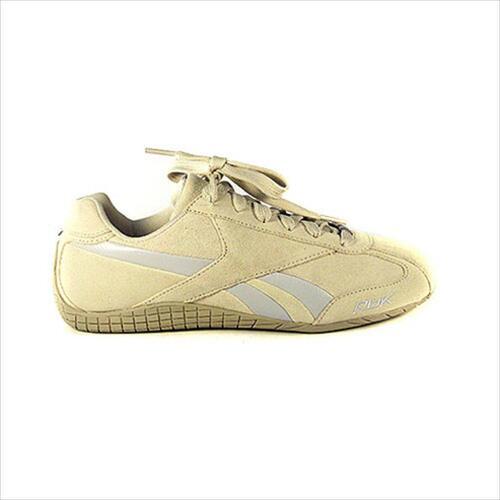 Shoes Women Multisport shoes Reebok Sport Driving