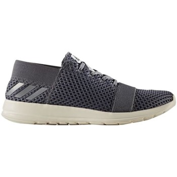 Shoes Men Running shoes adidas Originals Refine 3 M Grey