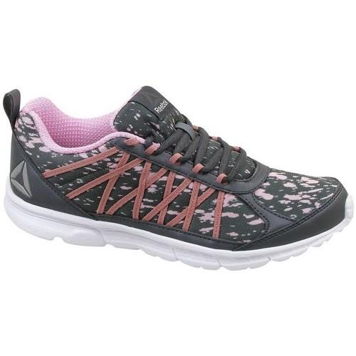 Shoes Women Running shoes Reebok Sport Speedlux 20