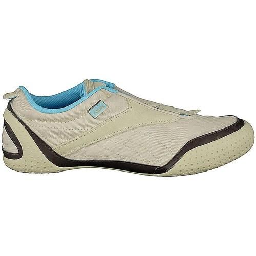 Shoes Women Multisport shoes Reebok Sport Dock Walker