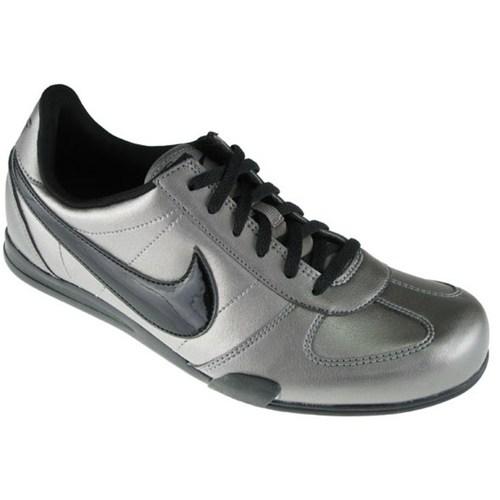Shoes Children Multisport shoes Nike Sprint Brother Gsps Black