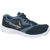 Shoes Children Running shoes Nike Flex Experience 3 GS Graphite,Grey