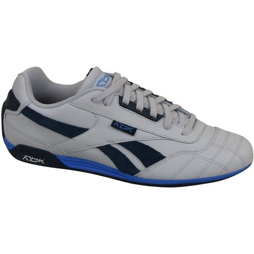 Shoes Children Multisport shoes Reebok Sport Velocera White