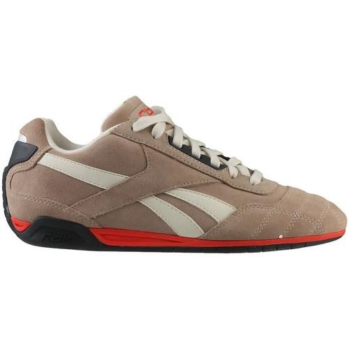 Shoes Women Low top trainers Reebok Sport Velocera