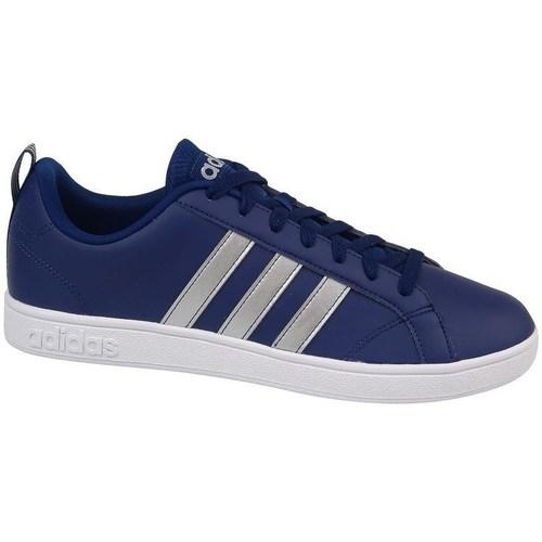 Shoes Men Low top trainers adidas Originals VS Advantage