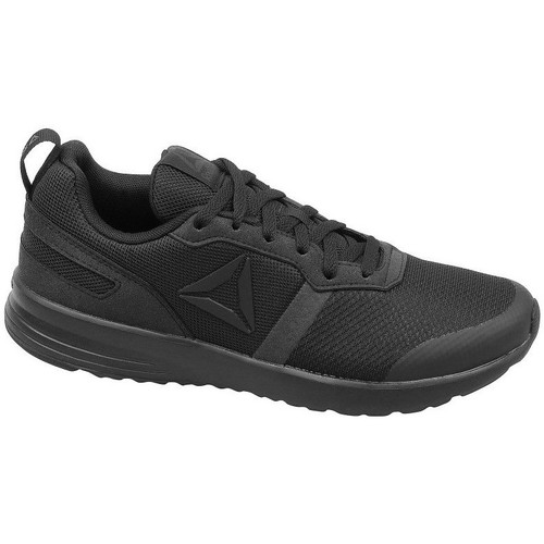 Shoes Women Running shoes Reebok Sport Foster Flyer Black