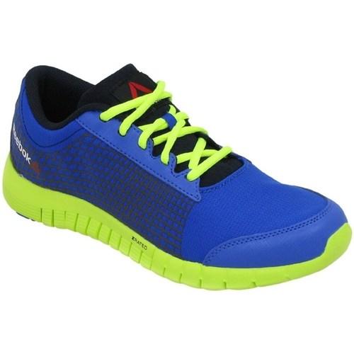 Shoes Boy Running shoes Reebok Sport Z Run