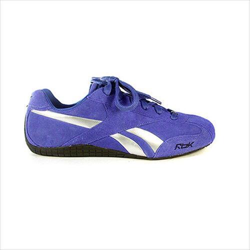 Shoes Men Multisport shoes Reebok Sport Driving