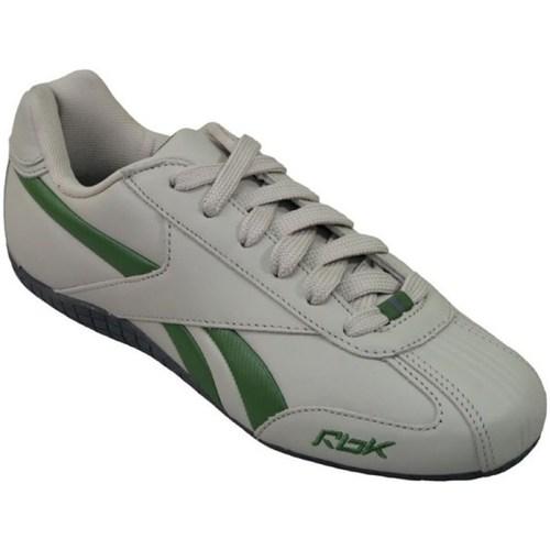 Shoes Women Low top trainers Reebok Sport Rbk Driving