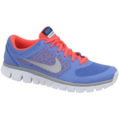 Shoes Children Running shoes Nike Flex 2015 RN GS