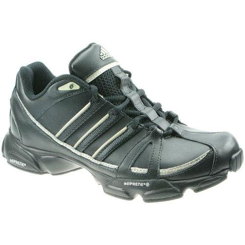 Shoes Women Fitness / Training adidas Originals Rislaw II Black